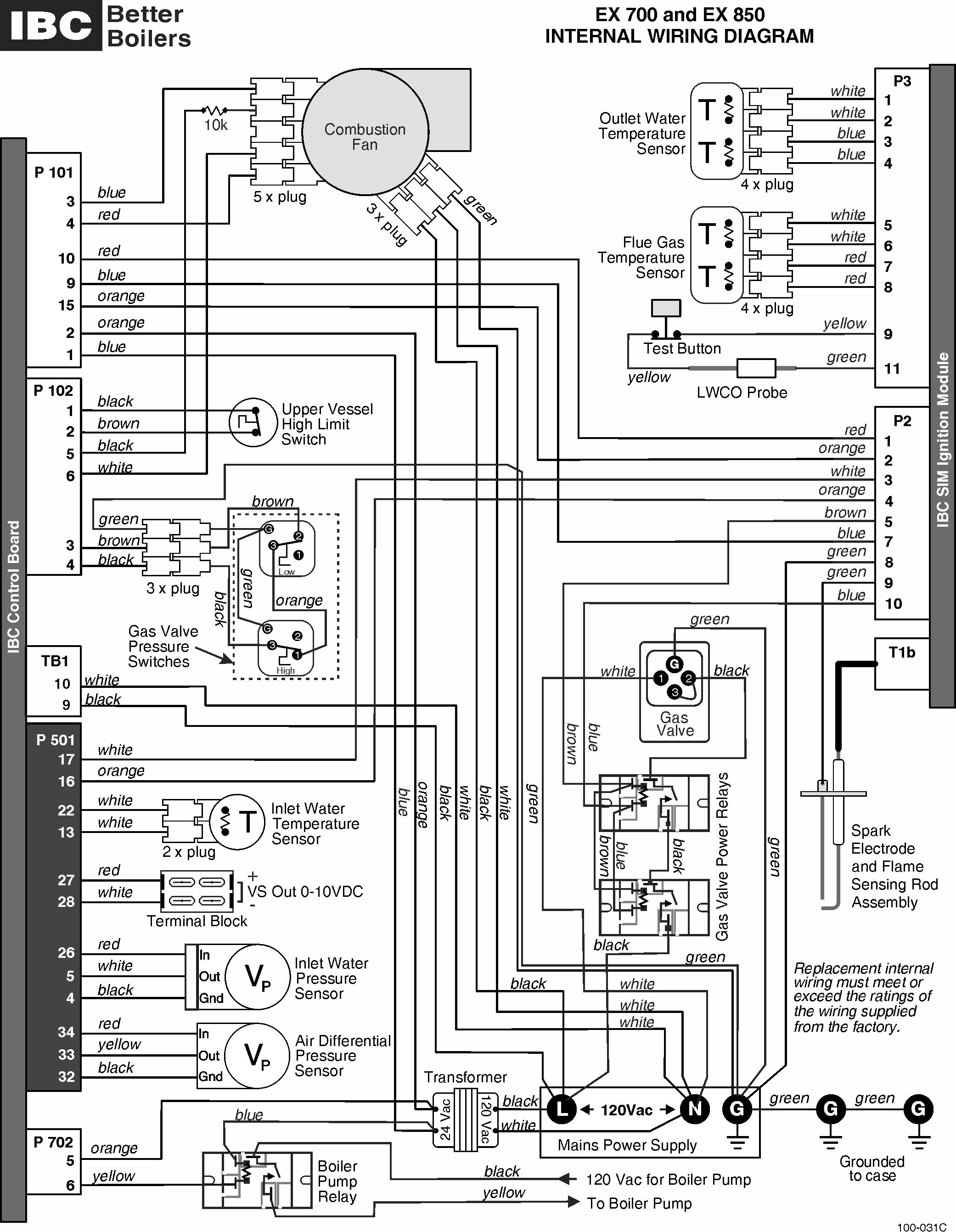 DIAGRAM] Fireye Eb 700 Wiring Diagram FULL Version HD Quality Wiring Diagram  - THEWIRINGGROUP.DPE-LILLE.FRthewiringgroup.dpe-lille.fr