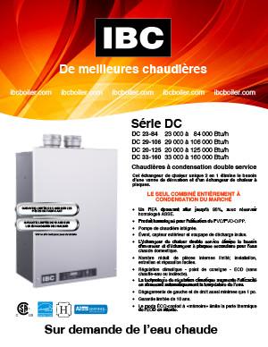 DC_Series_Sales_Fr