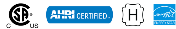 SFC Certification