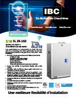 SL_28-160_Sales_Fr
