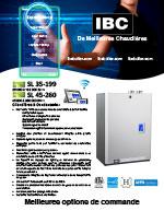 SL_35-199_45-260_Sales_Fr