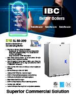 SL_80-399_Sales
