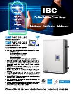 VFC_15-150_45-225_Sales_Fr