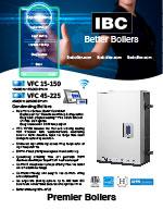 VFC_15-150_45-225_Sales